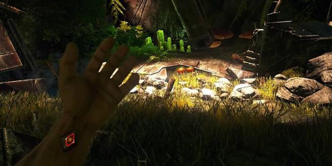 ark-survival-evolved-the-most-useful-single-player-cheat-codes-5bd2cc3.jpg