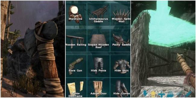 ark-survival-evolved-the-most-useful-single-player-cheat-codes-99ec7fa.jpg